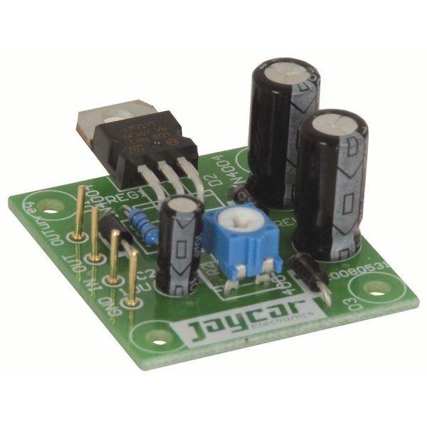 1-3v-to-22vdc-1a-voltage-regulator-kitImageMain-900